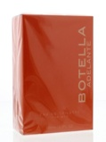 Afbeelding vanAdelante Botella Orange Eau De Toilette Female (100ml)