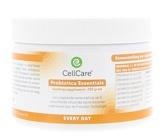 Afbeelding vanCellcare Probiotica essentials (200 gram)