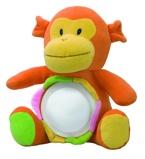 Afbeelding vanLanaform Apy aapje met muziek geluid licht