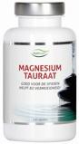 Afbeelding vanNutrivian Magnesium tauraat B6 (120 capsules)