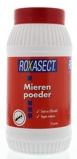 Afbeelding vanRoxasect Mierenpoeder, 75 gram