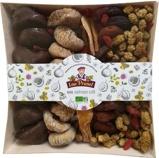 Afbeelding vanLou Prunel Giftset met gedroogde vruchten (480 gram)