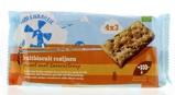 Afbeelding vanMolenaartje Bio rosino (175 gram)