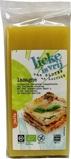 Afbeelding vanLieke Is Vrij Lasagne (250 gram)
