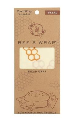 Afbeelding van Bee's Wrap Bread, 1 stuks