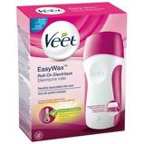 Afbeelding vanVeet Easy Wax elektronisch harsapparaat