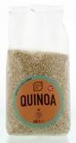 Afbeelding vanGreenage Quinoa wit (400 gram)