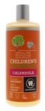 Afbeelding vanUrtekram Shampoo Kinderen Calendula, 500 ml