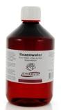 Afbeelding vanGinkel's Rozenwater, 500 ml