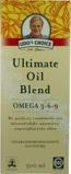 Afbeelding vanUdo S Choice Ultimate Oil Blend Eko 500ml