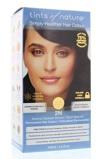 Afbeelding vanTints Of Nature Permanent hair colour natural darkest brown verp.