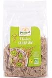 Afbeelding vanPrimeal Boekweit flakes (250 gram)