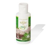 Afbeelding vanSteviJa Vloeibaar Naturel Flacon stevia: 40 ml