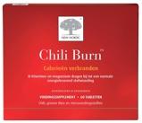 Afbeelding vanNew Nordic Chili Burn Tabletten 60TB