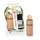 Afbeelding vanFlorame Verstuiver + Eucalyptus Etherische Olie Bio (1set)