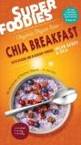 Afbeelding vanSuperfoodies Chia Breakfast Goji & Incabessen bio 200GR