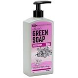 Afbeelding vanMarcel's Green Soap Handzeep Patchouli & Cranberry 250 ml