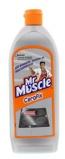 Afbeelding vanMr Muscle Cerafix Keramische Kookplaat Reiniger (200ml)