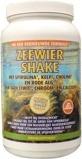 Afbeelding vanNatusor Zeewier eiwit shake (500 gram)