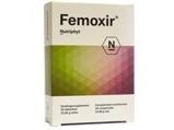 Afbeelding vanNutriphyt Femoxir Tabletten 30TB