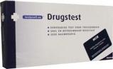 Afbeelding vanMorfine Heroïne Drugstest (3 testen)