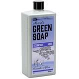 Afbeelding vanMarcel's Green Soap Afwasmiddel Lavendel & Kruidnagel 500 ml