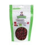 Afbeelding vanLou Prunel Cranberries bio (150 gram)