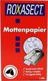 Afbeelding vanRoxasect Mottenpapier, 2 stuks