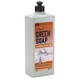 Afbeelding vanMarcel's Green Soap Allesreiniger Sandelhout & Kardemom 750 ml