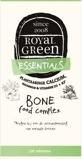 Afbeelding vanRoyal Green Bone Food Complex Tabletten 120st