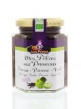 Afbeelding vanLou Prunel Spread pruim appel vanille (210 gram)