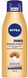 Afbeelding vanNivea Bronze Effect Progressief Bruinende Body Lotion Donkere Huid 400 ml