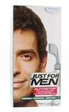 Afbeelding vanJust For Men Autostop Donker Bruin A45, 36 gram