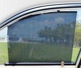 Afbeelding vanJippies Zonnescherm Voor Auto (1st)