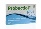 Afbeelding vanMetagenics Probactiol plus protect air (30 capsules)