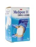 Afbeelding van3m Medipore Hechtpleister 10 Cm X 5 M, 1 stuks