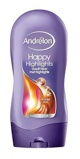 Afbeelding vanAndrelon Conditioner Happy Highlights (300ml)