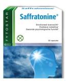 Afbeelding vanFytostar Saffratonine Capsules 30st