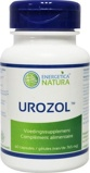 Afbeelding vanEnergetica Nat Urozol (60 capsules)