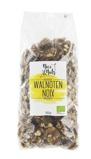 Afbeelding vanNice & Nuts Walnoten (750 gram)