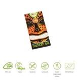 Afbeelding vanLifefood Rauwe chocolade sinaasappel bio (70 gram)