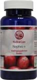 Afbeelding vanNagel Radical Care Nephro+, 60 Veg. capsules