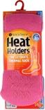Afbeelding vanHeat Holders Ladies Slipper Socks 4 8 Candy (1paar)