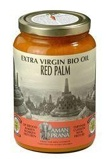 Afbeelding vanAmanprana Rode palm olie (1600 ml)