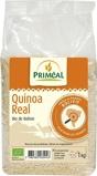 Afbeelding vanPrimeal Quinoa Real, 1k gram