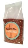 Afbeelding vanGreenage Quinoa rood (400 gram)