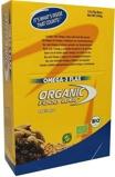 Afbeelding vanOrganic Food Bar Omega 3 Flax 68 gram, 12x68 gram