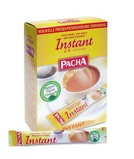 Afbeelding vanPacha Instant sticks (20 stuks)