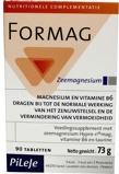 Afbeelding vanPileje Formag 90 tabletten