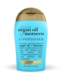 Afbeelding vanOgx Renewing Argan Oil Of Morocco Conditioner (88.7ml)